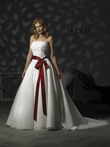 chagne colored wedding dress china wedding dress with color foe017 china wedding