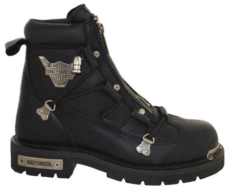 motorcycle boots style harley davidson s brake light motorcycle boots style