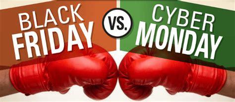 blackfriday christmaslights black friday vs cyber monday vs after sales tv tech geeks news