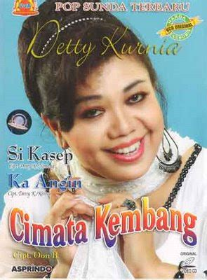 download mp3 darso cipinang album detty kurnia cimata kembang musick gallery
