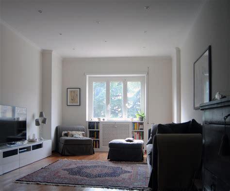 ristrutturazione appartamento a ristrutturazione appartamento in zona cinecitta roma