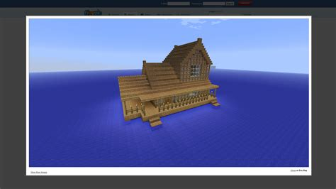 creative minecraft house ideas xbox 360 edition on home xbox 360 building ideas projects mcx360 show your