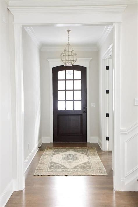 foyer door interior architecture luxury foyer with ornate stained glass door foyer door front door front door foyer front door foyer