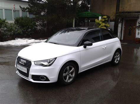 Audi Bobycar by Audi