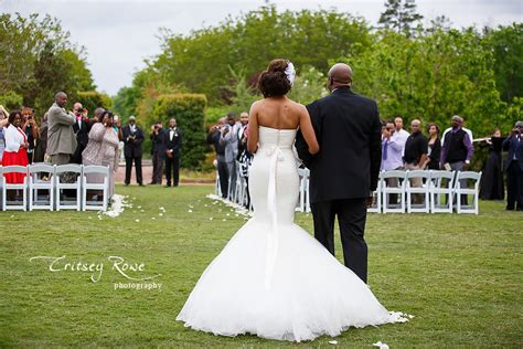 Elegant Daniel Stowe Wedding Creative Solutions Daniel Stowe Botanical Garden Weddings
