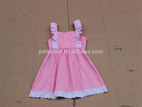 baby dress design dailymotion cotton frocks designs 2014 www pixshark com images