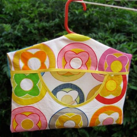 clothespin holder pattern 1000 images about clothespin bags on pinterest cath