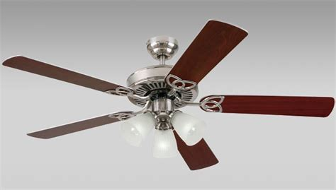 home ceiling fans reviews harbor ceiling fans review home decor