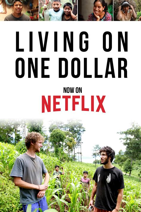 just one day film review film review living on one dollar whole planet foundation