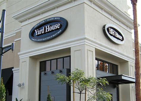 yard house restaurant locations riverside galleria at tyler locations yard house restaurant