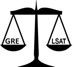 Gre For Mba In India by Gre Vs Lsat The Differences Qs Leap