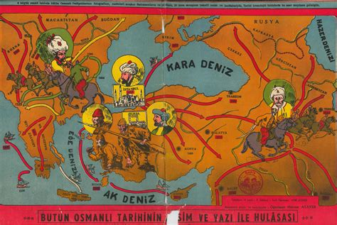 History Of The Ottoman Empire by Turkey S New Maps Are Reclaiming The Ottoman Empire