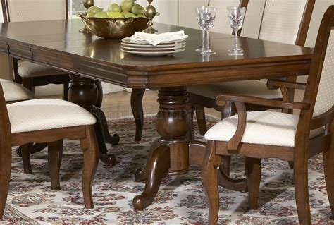 Louis Philippe Dining Room Glamorous Louis Philippe Dining Room Furniture Pictures Best Circle
