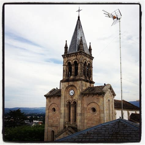 follow the camino 317 best images about camino de santiago on