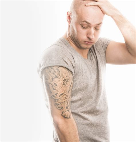 laser tattoo removal seattle laser removal seattle seattle s most advanced