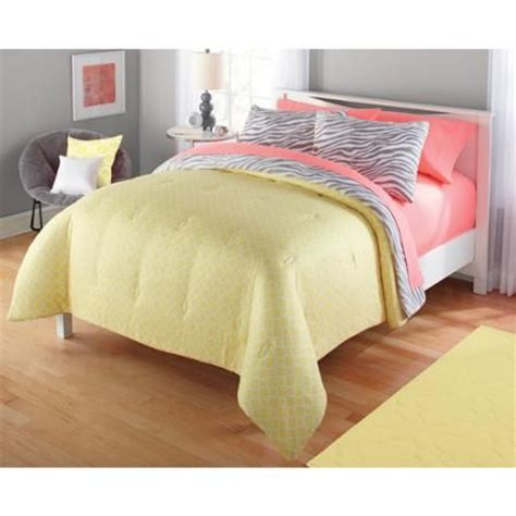 yellow and red comforter sets 1000 images about bedding on pinterest bedding sets