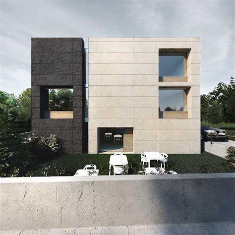 Tamizo by Tamizo Architects Group 3cubes