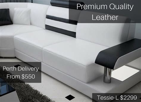 custom made sofas sydney custom made sofa beds perth brokeasshome com