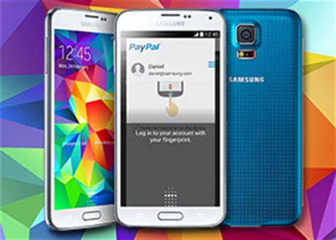 samsung galaxy s5 full phone specifications