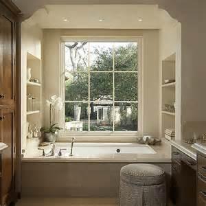 Framing A Bathtub Bathroom Vanity Alcove Design Ideas
