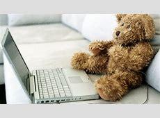 Modern divorce: Wiretapped teddy bears, $120,000 in fines ... Ugly Girl Facebook