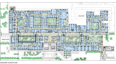 design a house online for fun attractive design your own house online for fun 3 hospital floor plan design