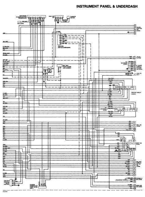 wiring diagram  windows control