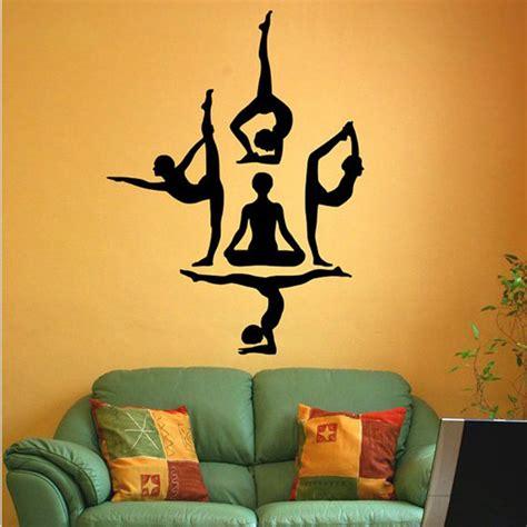 yoga home decor popular yoga studio decor buy cheap yoga studio decor lots