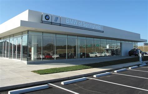 Reliable Toyota Springfield Mo Reliable Superstore Toyota Lexus Bmw Audi
