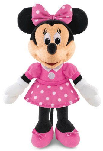 Disney Minnie S Mat Electronic Piano - 73 best list images on disney cruise