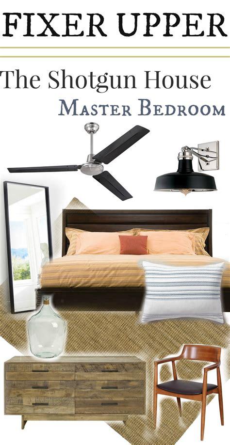 home design software used on fixer upper 100 affordable u0027fixer upper u0027 home 100