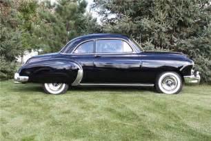 1949 chevrolet deluxe custom 2 door coupe 161847