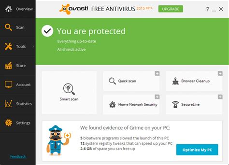 avast antivirus internet security free download 2015 full version avast free antivirus 2015 offline installer full antivirus