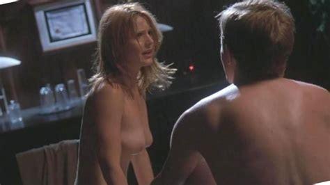 Nude Redhead Dominique Domai Xxx Pics Pic Sex