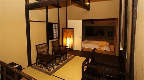 Apartment Japan Rent Japan Accomodation Japanese Apartments And Houses
