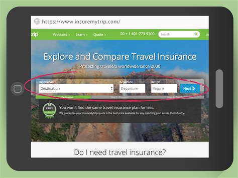 3 Ways to Get Car Insurance While Traveling Abroad   wikiHow
