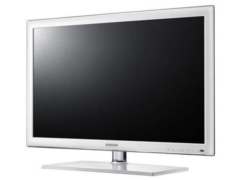 Tv Samsung Led 22 Inch bol samsung ue22d5010 led tv 22 inch hd