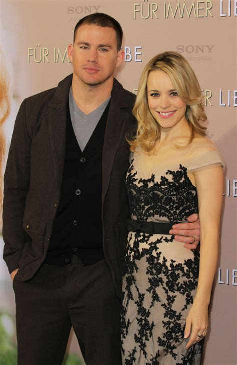 new downloads for channing tatum and rachel mcadams the vow channing tatum and rachel mcadams channing tatum photo