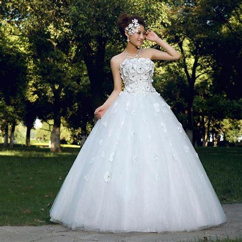 Wedding Dresses Cost by Wedding Dresses Cost Discount Wedding Dresses