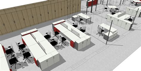 sketchup layout line quality sketchup
