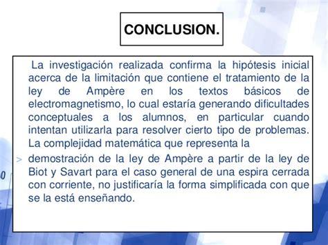 ley 408 de conclusion ley de ere ito