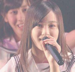 Badge Hoshino Minami Nogizaka46 Seven Eleven akb nmb nogizaka 乃木坂46 星野みなみ nogizaka46 hoshino minami