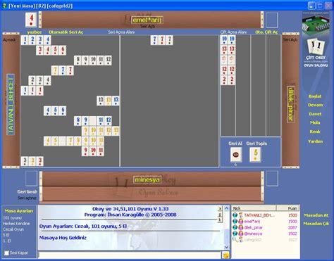 mynet okey ios indir mynet okey oyna bedava indir oyun 101 y 246 netilen bilgisayarlary 246 netilen bilgisayarlar