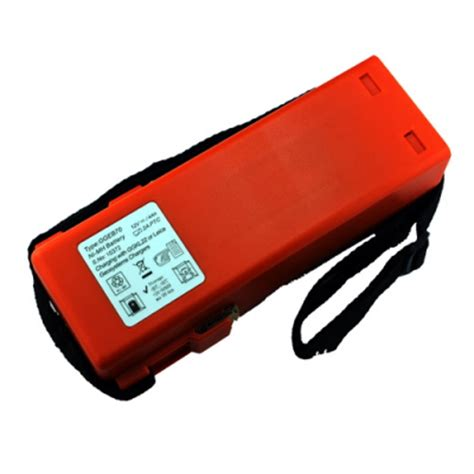 rechargeable ni mh battery for leica tps400,700,800,1101