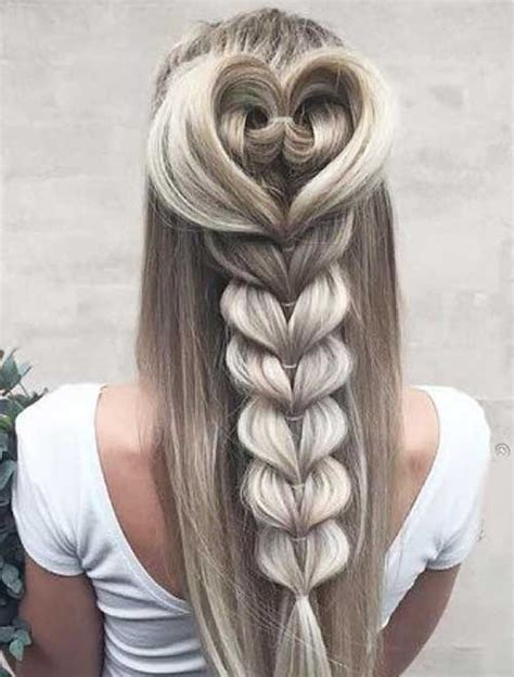 Hairstyles For 2017 Braided Braided Styles by Braided Hairdos For A Unique Style Hairstyles 2016