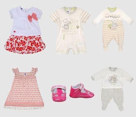 Neonato Chicco by Chicco Abbigliamento Per Neonati E Bambini Topnegozi It
