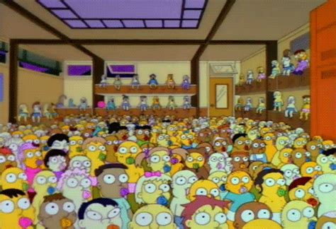 boulder daycare 10 easter eggs in the simpsons that only a die fan would notice