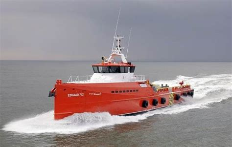 offshore crew boat companies 24 best offshore vessels images on pinterest ships