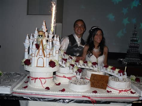 idees themes photo de classe id 233 es mariage th 232 me disney