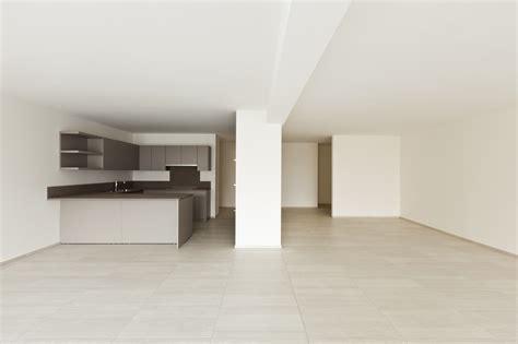 flooring for open floor plans choosing flooring for an open concept floor plan